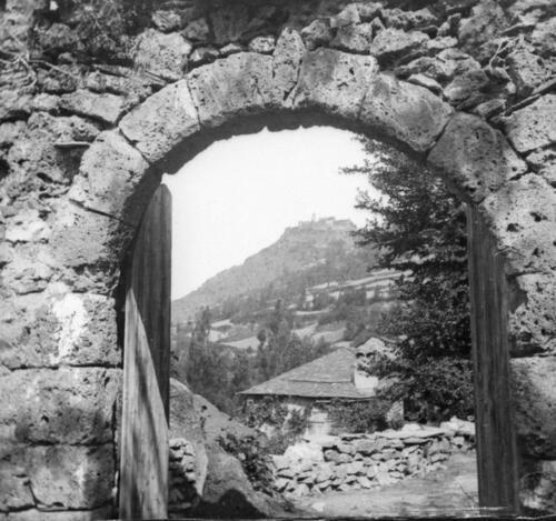 chateau-de-Lordat-027-en-1901